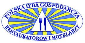 Polska Izba Gospodarcza Restauratorów i Hotelarzy